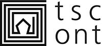 Trieste Contemporanea