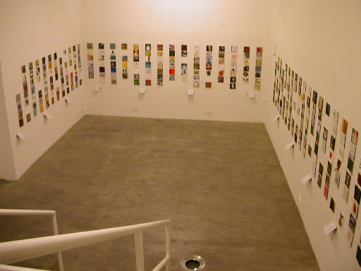 http://www.triestecontemporanea.it/calendar.htm